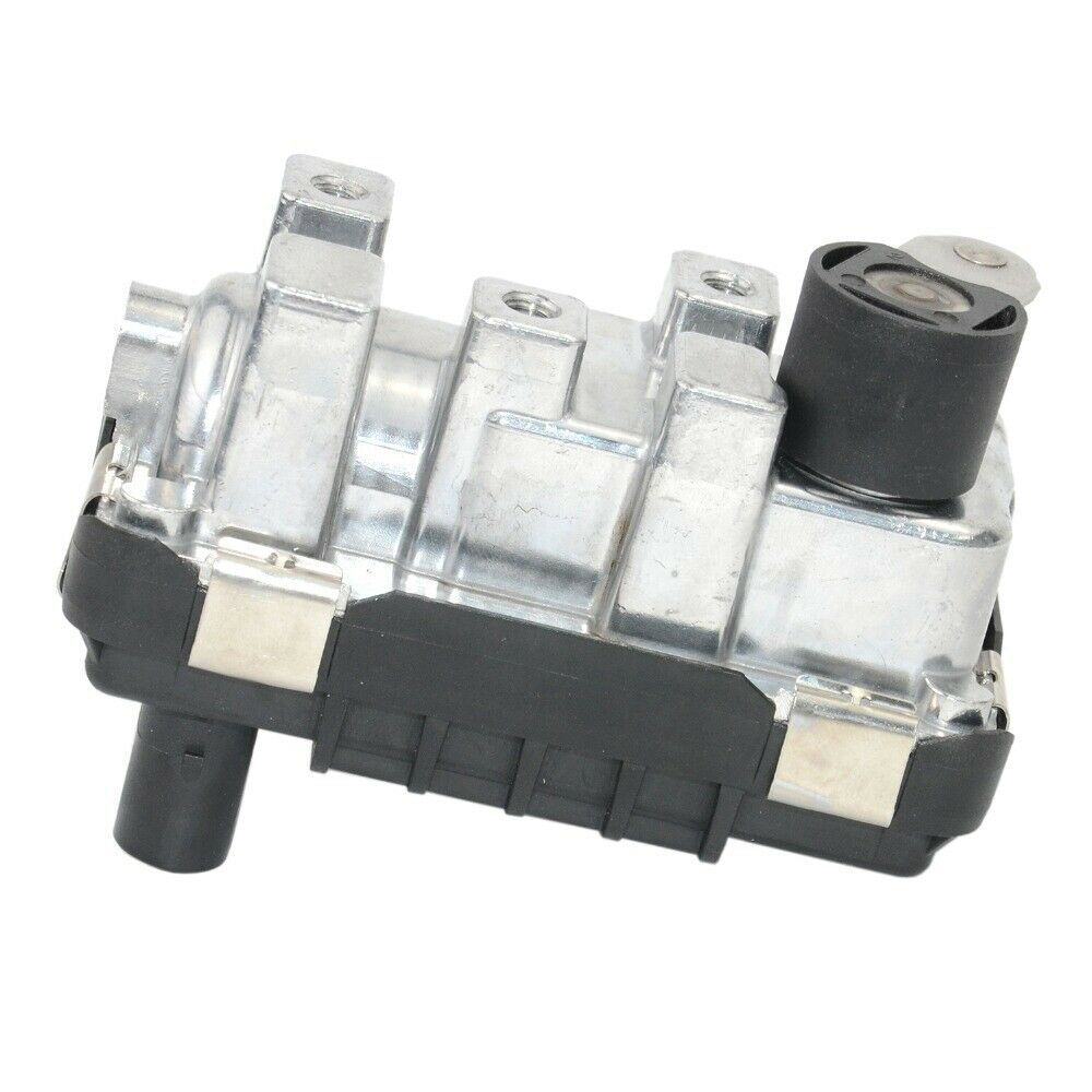 Garrett Turbo Electronic Actuator for BMW 320d 2 0L E46 G-103 731877